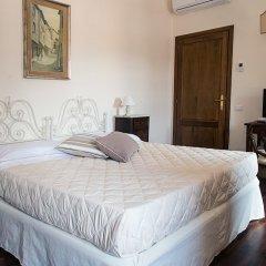 Отель CASALTA Строве комната для гостей фото 4