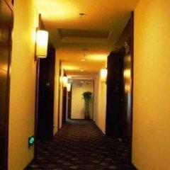 Отель Venice Hotel Китай, Гуанчжоу - отзывы, цены и фото номеров - забронировать отель Venice Hotel онлайн интерьер отеля фото 2