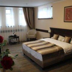 Гостиница Sanatoriy Princess Mary в Железноводске отзывы, цены и фото номеров - забронировать гостиницу Sanatoriy Princess Mary онлайн Железноводск комната для гостей