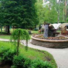 Арт-отель Пушкино фото 8