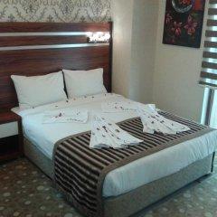 My Liva Hotel Турция, Кайсери - отзывы, цены и фото номеров - забронировать отель My Liva Hotel онлайн комната для гостей фото 2