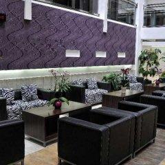 Отель Tara Черногория, Будва - 1 отзыв об отеле, цены и фото номеров - забронировать отель Tara онлайн фото 9
