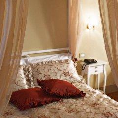 Отель Casa Torre Margherita Италия, Сан-Джиминьяно - отзывы, цены и фото номеров - забронировать отель Casa Torre Margherita онлайн комната для гостей фото 3