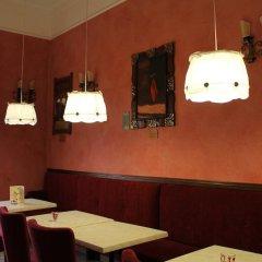 Отель Locanda Il Mascherino Италия, Фраскати - отзывы, цены и фото номеров - забронировать отель Locanda Il Mascherino онлайн интерьер отеля