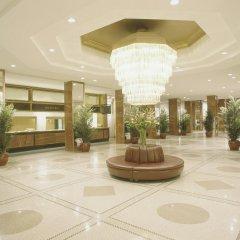 Отель Pennsylvania интерьер отеля фото 2