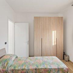 Отель Cassola - Via Loria 12 Италия, Кассола - отзывы, цены и фото номеров - забронировать отель Cassola - Via Loria 12 онлайн комната для гостей фото 3