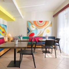 Mariette Hotel Apartments детские мероприятия фото 2