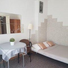Отель MTB Apartamenty Marszalkowska комната для гостей