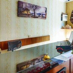 Maritime Турция, Стамбул - отзывы, цены и фото номеров - забронировать отель Maritime онлайн фото 9