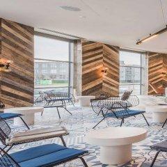 Отель Urban Lodge Hotel Нидерланды, Амстердам - отзывы, цены и фото номеров - забронировать отель Urban Lodge Hotel онлайн сауна