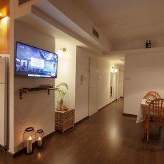 CTLV - Spinoza 7a Израиль, Тель-Авив - отзывы, цены и фото номеров - забронировать отель CTLV - Spinoza 7a онлайн детские мероприятия