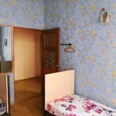 Hostel Kamin спа фото 2