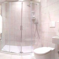 Отель Poppi Италия, Мира - отзывы, цены и фото номеров - забронировать отель Poppi онлайн ванная фото 2