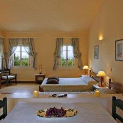 Отель Century Resort спа