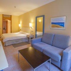 IFA Altamarena Hotel Морро Жабле фото 4