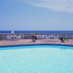 Pink Beach Club in Smith's, Bermuda from 590$, photos, reviews - zenhotels.com pool