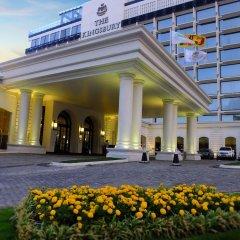 Отель The Kingsbury Шри-Ланка, Коломбо - 3 отзыва об отеле, цены и фото номеров - забронировать отель The Kingsbury онлайн городской автобус
