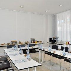 Отель Sol Beach House Mallorca - Adult Only