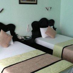 Отель The Sunriver Boutique Hotel Hue Вьетнам, Хюэ - отзывы, цены и фото номеров - забронировать отель The Sunriver Boutique Hotel Hue онлайн комната для гостей фото 4