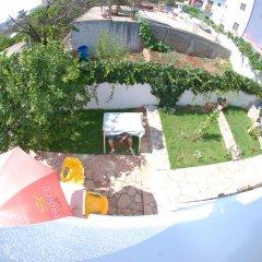 Отель Natural Holiday Houses Албания, Ксамил - отзывы, цены и фото номеров - забронировать отель Natural Holiday Houses онлайн фото 5