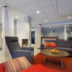 Отель Rento Финляндия, Иматра - - забронировать отель Rento, цены и фото номеров интерьер отеля фото 2