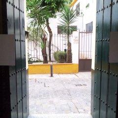 Отель Pension Catedral фото 5