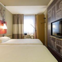Отель Nash Ville Швейцария, Женева - 4 отзыва об отеле, цены и фото номеров - забронировать отель Nash Ville онлайн фото 2
