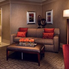 Отель Treasure Island Hotel & Casino США, Лас-Вегас - отзывы, цены и фото номеров - забронировать отель Treasure Island Hotel & Casino онлайн интерьер отеля
