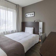 Comfort Hotel Tokyo Higashi Nihombashi комната для гостей фото 3