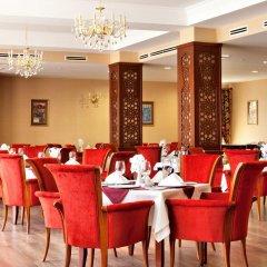 Отель Shah Palace Азербайджан, Баку - 3 отзыва об отеле, цены и фото номеров - забронировать отель Shah Palace онлайн помещение для мероприятий фото 2