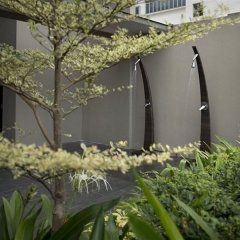 Отель V Bencoolen Сингапур фото 8