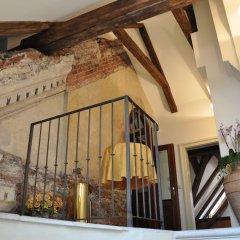 Отель Appia Hotel Residences Чехия, Прага - 1 отзыв об отеле, цены и фото номеров - забронировать отель Appia Hotel Residences онлайн фото 5