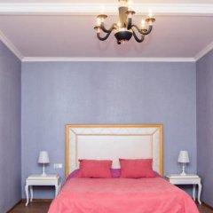 Отель Gachresh Forest Resort Азербайджан, Куба - отзывы, цены и фото номеров - забронировать отель Gachresh Forest Resort онлайн детские мероприятия