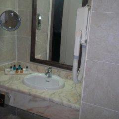 Отель Grand View Hotel Иордания, Вади-Муса - отзывы, цены и фото номеров - забронировать отель Grand View Hotel онлайн фото 11