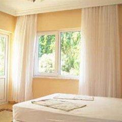 Отель Erendiz Kemer Resort комната для гостей фото 3