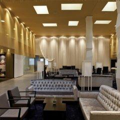 Отель Radisson Blu Park Royal Palace Hotel Австрия, Вена - 5 отзывов об отеле, цены и фото номеров - забронировать отель Radisson Blu Park Royal Palace Hotel онлайн развлечения
