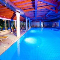 Отель RG Naxos Hotel Италия, Джардини Наксос - 3 отзыва об отеле, цены и фото номеров - забронировать отель RG Naxos Hotel онлайн бассейн