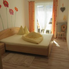 Отель Locherhäusl Сцена комната для гостей фото 2