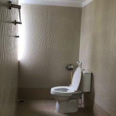 Отель Homestay Des Amis - Ban Huu ванная фото 2