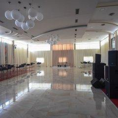 Отель ferrari Албания, Тирана - отзывы, цены и фото номеров - забронировать отель ferrari онлайн интерьер отеля фото 3