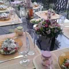 Отель Perfect Болгария, Правец - отзывы, цены и фото номеров - забронировать отель Perfect онлайн питание фото 2