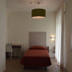 Отель Riva e Mare Италия, Римини - отзывы, цены и фото номеров - забронировать отель Riva e Mare онлайн комната для гостей фото 5