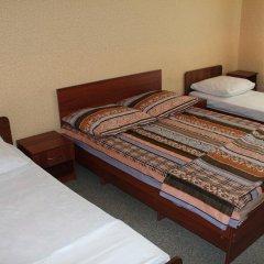 Мини-отель Курортный роман комната для гостей фото 4