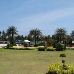 Отель Lanta Lapaya Resort фото 23