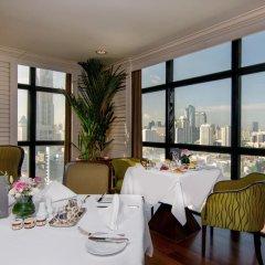 Отель The Sukosol Бангкок в номере фото 2