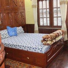 Отель Satori Homestay Непал, Катманду - отзывы, цены и фото номеров - забронировать отель Satori Homestay онлайн детские мероприятия