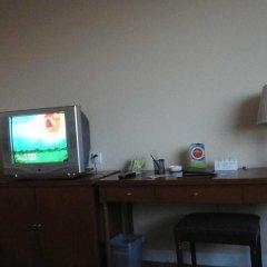 Отель The Aden Китай, Пекин - отзывы, цены и фото номеров - забронировать отель The Aden онлайн удобства в номере