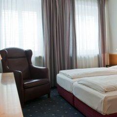 Hotel Kunsthof комната для гостей фото 14