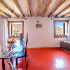 Отель Lion 4 Италия, Венеция - отзывы, цены и фото номеров - забронировать отель Lion 4 онлайн комната для гостей фото 4