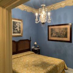 Отель Casa Palacio Jerezana Испания, Херес-де-ла-Фронтера - отзывы, цены и фото номеров - забронировать отель Casa Palacio Jerezana онлайн удобства в номере фото 2